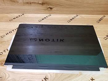 Матрица для ноутбука 17 4K  lq173d1jw32 40 pin (Нова оригинал)