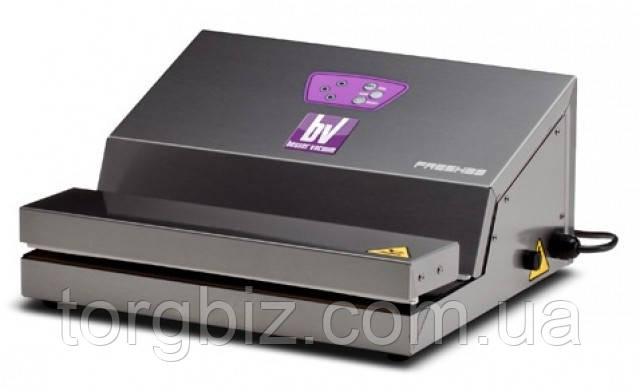 Вакууматор Вакуумный упаковщик Besser Vacuum Fresh 33  (Италия)
