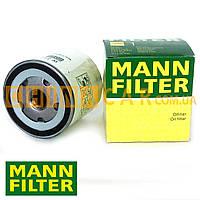 Фильтр масляный MANN, Chery E5 Чери Е5 - 480-1012010
