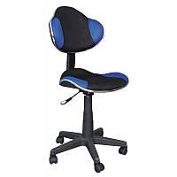 Офисные кресла Q-G2 31995, цвет - синий