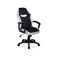Офисные кресла Camaro 94248, цвет - черный