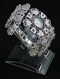Женские наручные часы - браслет, фото 4