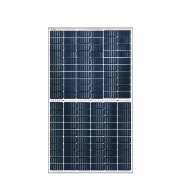Сонячна панель LONGi Solar 360Вт LR6-60HPH-360M