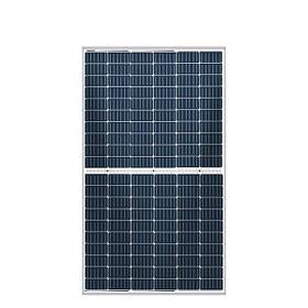 Сонячна панель LONGi Solar 365Вт LR6-60HPH-365M