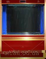 Аквариум Cleair BDB-1500 на 429 л.