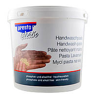 Средство для мытья рук Presto 10 л