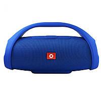 Портативная Bluetooth колонка JBL Boombox B9 medium