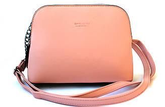Женская сумка David J. YR 1515
