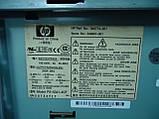 Фирменный 2-х поточный компьютер HP Compaq dc7100 Pentium 4, фото 6