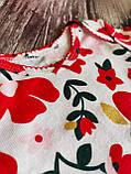 Боді на довгий рукав Саrtеr's 3м / 55-61 см., фото 3