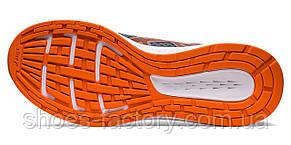Бігові кросівки Asics PATRIOT 11, 1011A568-020 (Оригінал), фото 3