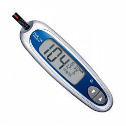 Глюкометр OneTouch Ultra Easy