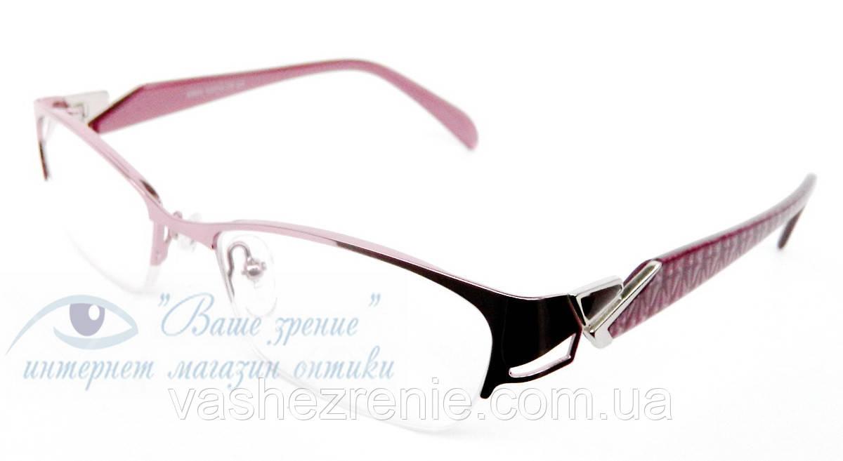 Очки женские для зрения (+1,5) Код:281