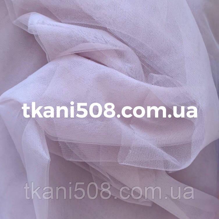 Еврофатин (Пудра Розовый)(103) ( Хаял )