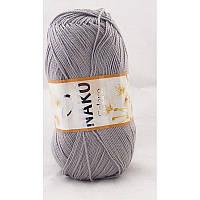 Nako Solare №11239 серый