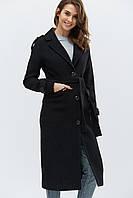 X-Woyz Пальто X-Woyz PL-8681-8