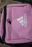 Сумка на пояс/бананка Adidas, фото 2
