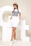 CRC Платье CRC 217-3-0419