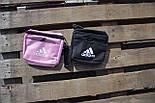 Сумка на пояс/бананка Adidas, фото 3