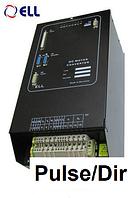 ELL 4050-222-40 цифровой тиристорный преобразователь постоянного тока, фото 1