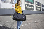 Сумка спортивна Adidas, фото 2