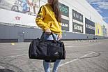 Сумка спортивна Adidas, фото 3