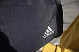 Сумка спортивна Adidas, фото 6