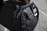 Сумка спортивна Adidas, фото 5