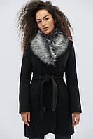 X-Woyz Зимнее пальто X-Woyz LS-8766-8, фото 1