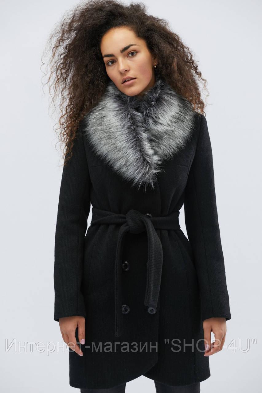 X-Woyz Зимнее пальто X-Woyz LS-8766-8