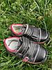 Кроссовки туфли для мальчика размеры 21, 22