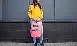 Рюкзак Puma Коралова, фото 2