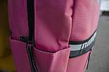 Рюкзак Puma Коралловая, фото 4