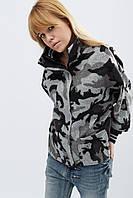 X-Woyz Пальто X-Woyz PL-8790-4, фото 1