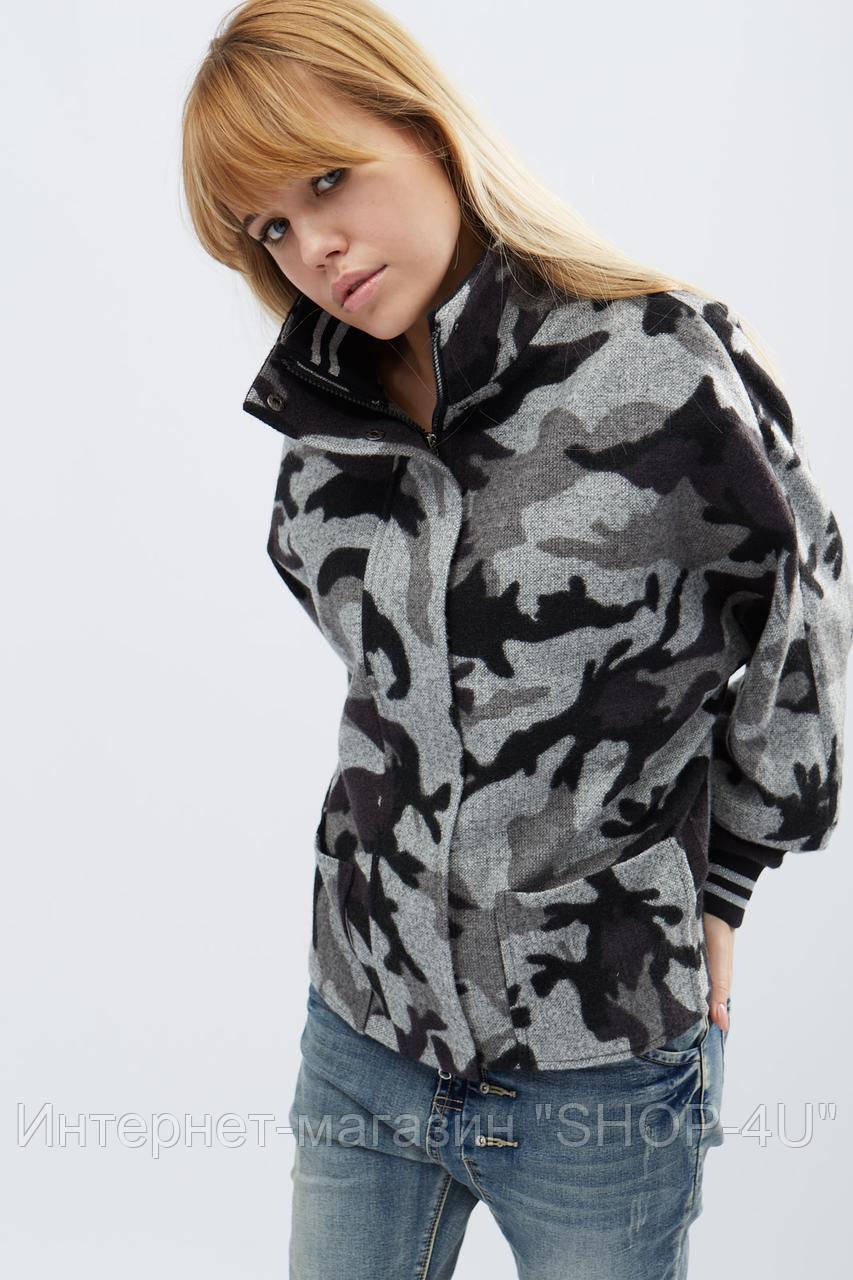 X-Woyz Пальто X-Woyz PL-8790-4