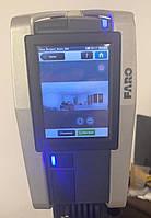 Лазерный сканер Faro Focus3D 120