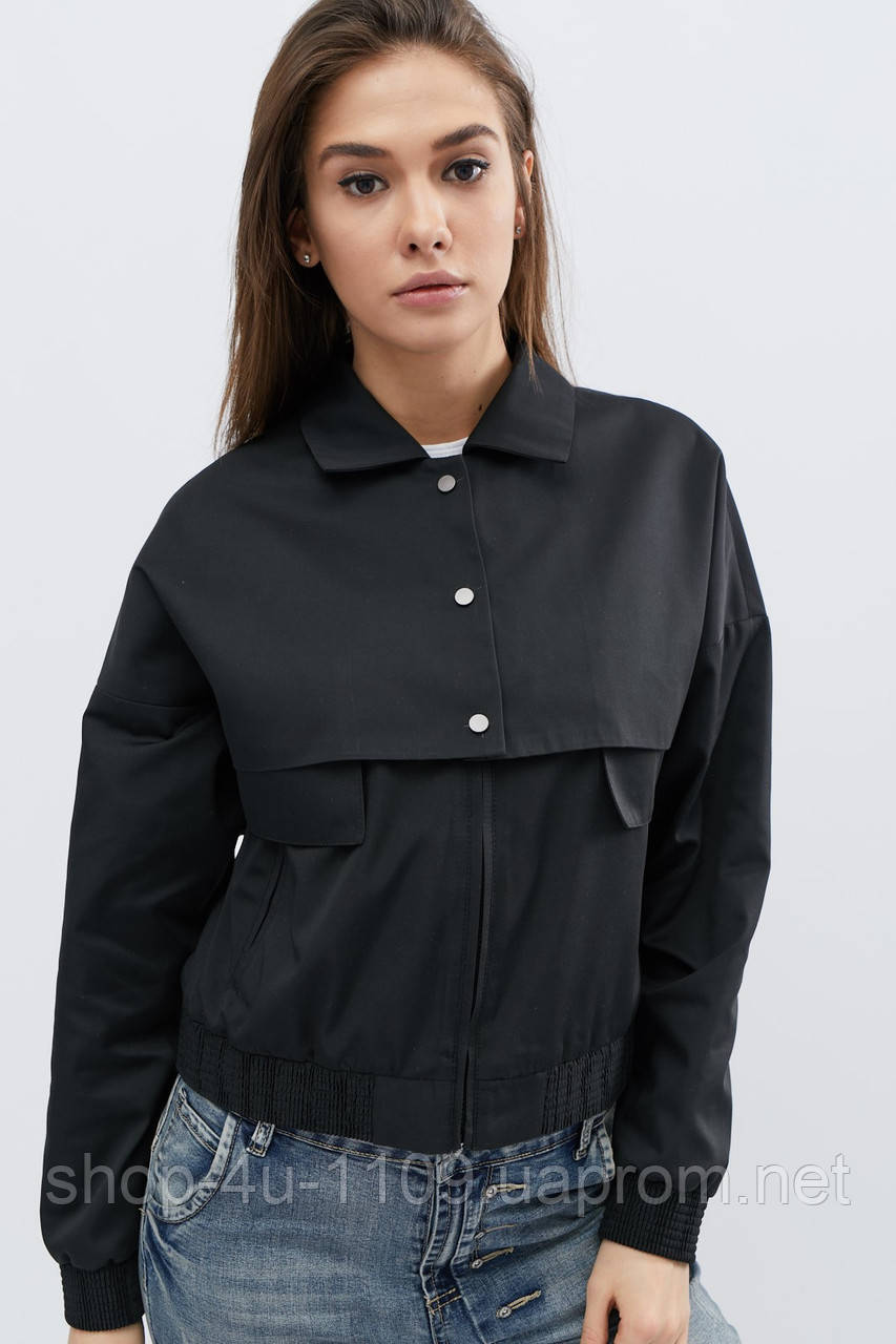 X-Woyz Куртка X-Woyz LS-8786-8