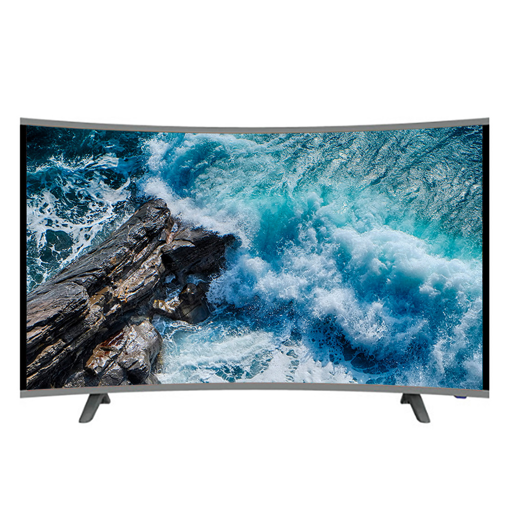 "Телевизор Samsung 40"" Ultra HD LED"