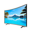 "Телевизор Samsung 40"" Ultra HD LED, фото 2"