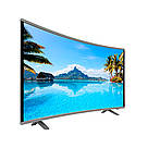 "Телевизор Samsung 40"" Ultra HD LED, фото 3"