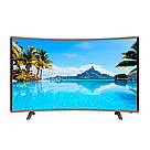 "Телевизор Samsung 40"" Ultra HD LED, фото 4"