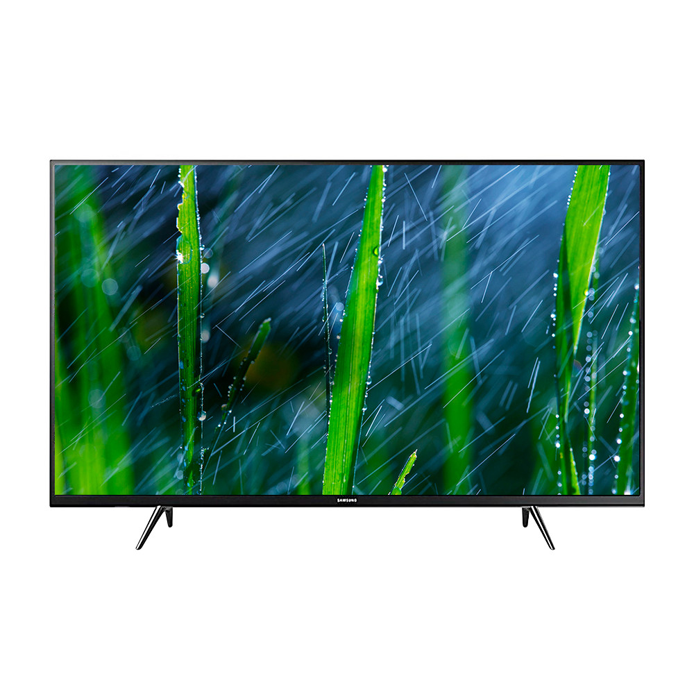 "Телевизор Samsung 32"" Full HD LED TV с тонким плоским экраном"