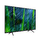"""Телевизор Samsung 32"""" Full HD LED TV с тонким плоским экраном, фото 2"""