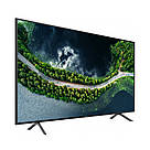 """Телевизор Samsung 43"""" L46 с диагональю 109 см Full HD SmartTV, Wi-Fi, фото 2"""