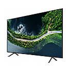"""Телевизор Samsung 43"""" L46 с диагональю 109 см Full HD SmartTV, Wi-Fi, фото 3"""