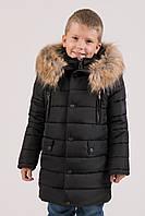 X-Woyz Детская зимняя куртка X-Woyz DT-8274-8, фото 1
