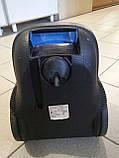 Пылесос Bosch Sphera 25 (FD 8511), фото 3