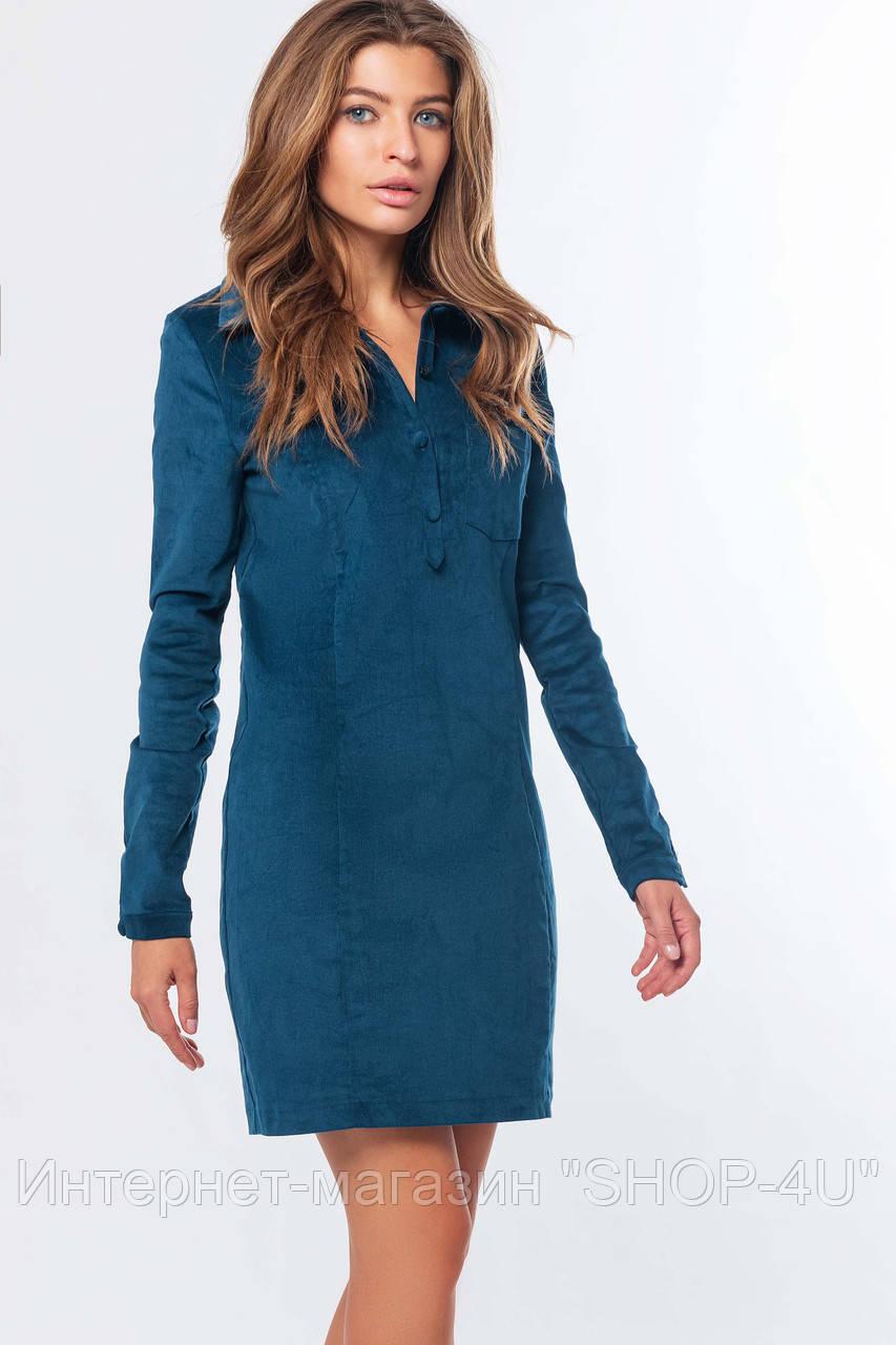 Carica Платье Carica KP-10192-18