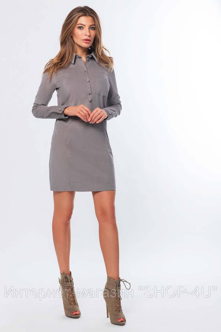 Carica Платье Carica KP-10192-4