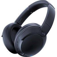 Навушники TCL ELIT400BT Bluetooth Midnight Blue (ELIT400BTBL-EU)